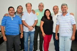 tipo 300x199 - Lideranças do Vale do Mamanguape anunciam apoio a candidatura de Ricardo