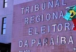 159 candidatos não prestam contas de gastos de campanha