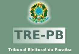 TRE julga hoje contas de campanha do governador Ricardo Coutinho