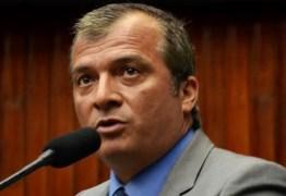 VEJA VÍDEO: Trocolli fala sobre retorno de Olenka Maranhão para ALPB e acordo entre PMDB e PSB