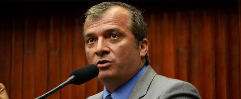 trocolli nova e1415041914711 - CONFIRMADO: Trócolli Júnior vai assinar ficha de filiação ao PSB na próxima sexta