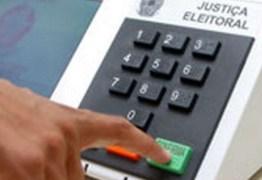 Entre novatos e reeleitos, Paraíba escolhe novos deputados estaduais e federais