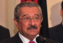 PMDB adia reunião da Executiva que vai discutir rumos do partido