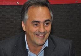 Cartaxo confirma conclusão de reforma administrativa até o fim de novembro