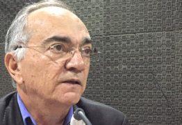 LIMPEZA: Detran realiza operação contra fraudes praticados por servidores e comparsas em leilões de veículos