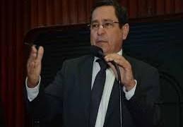 """Anísio aconselha """"sabotadores"""" a entregar cargos ao Governo e seguir Cunha para Oposição"""
