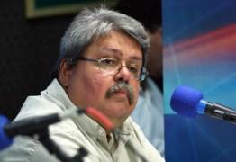 Apos convenções partidárias, PSTU rompe com o PSOL em João Pessoa e deixa Victor Hugo sem vice