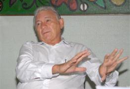 Demitido da Seplan, Rômulo Polari diz que não ao convite para ficar na equipe técnica de Cartaxo