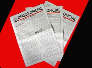 diario oficial paraiba - Divulgado resultado da seleção para compor equipe da rede de saúde do SUS, na PB