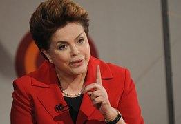 Câmara rejeita pedidos de impeachment de Dilma