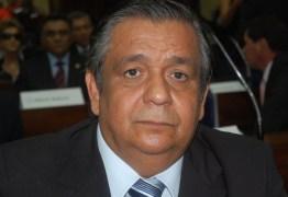 'Falta de disciplina nas escolas gera desrespeito às pessoas', diz deputado Edmilson Soares sobre a chacina de Suzano – OUÇA