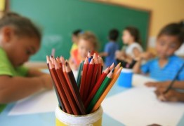 RANKING NACIONAL: João Pessoa sobe 146 posições em qualidade na educação