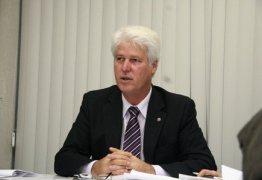 DENUNCIA: Eleição para Defensoria Pública é ilegal diz Elson Carvalho