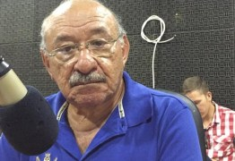 """""""O povo de Bayeux não vai entender se a Câmara não cassar Berg Lima"""", diz Expedito Pereira"""