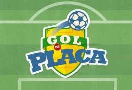 Governo realiza hoje reunião com dez times da primeira divisão do futebol paraibano
