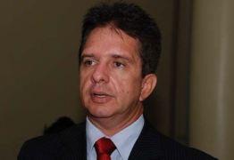 Nabor Wanderley desconversa sobre possível ida para o PRB: 'existe muita especulação'