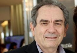 Lira e Deca: o Sertão precisa de voz pra ter vez! – Por Fernando Caldeira