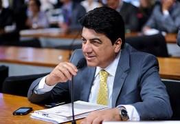 Soledade recebe escritura do terreno para IFPB após emenda de Manoel Junior
