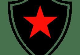 Botafogo vence o CSP e assume a liderança do Campeonato Paraibano