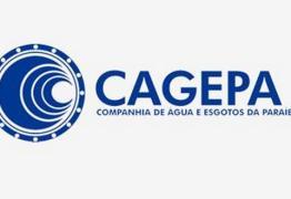 Gestão do Conde negocia débito de 20 anos com a Cagepa