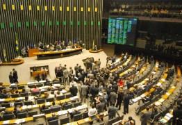 Câmara pede que autora de denúncias sobre Petrobras tenha proteção especial