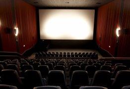VARILUX: Festival de cinema francês começa nesta quinta-feira, em João Pessoa