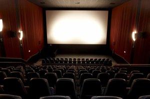 cinema 300x199 - VARILUX: Festival de cinema francês começa nesta quinta-feira, em João Pessoa