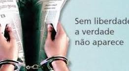 """Ricardo Coutinho disse que é a imprensa que quer o """"tapetão"""". O MPE fez uma denúncia séria e uma imprensa séria discute e reflete – Por Laerte Cerqueira"""