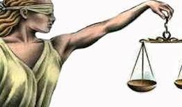 ELEIÇÃO NA PARAÍBA: Terceiro turno, judicialização, tapetão e abuso de poder- Por Laerte Cerqueira