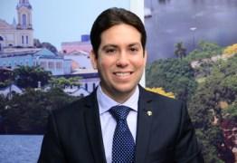 Mais um vereador 'de peso' pode entrar no PSL e causar debandada no partido