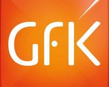 GFK X IBOPE: A guerra dos Institutos de pesquisas de audiência vai começar