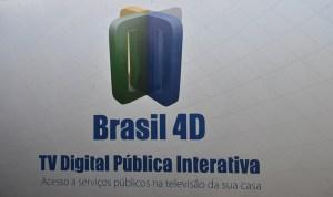 ginga 300x178 - Usuários do Bolsa Família receberão conversor para TV Digital com interatividade através do Ginga