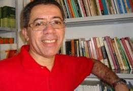 Luiz Júnior deixa Educação da PMJP, retorna à UFPB e vai debater ensino