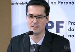 Hora da verdade: governo Dilma quebra dois tabus – Por Ricardo Kotscho