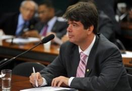 """Deputado paraibano diz que resistiu até fim de sessão no Congresso: """"Alguns se curvaram, mas eu não"""""""