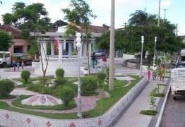 Moradores de Santa Rita denuncia CAGEPA no Procon pela falta de água