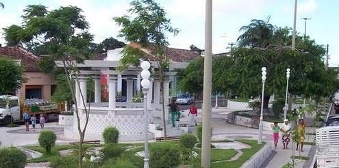 santarita e1418987921324 - Moradores de Santa Rita denuncia CAGEPA no Procon pela falta de água