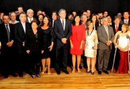 A nova equipe de Ricardo é, tecnicamente, melhor do que a montada para a primeira gestão socialista. – Por Josival Pereira