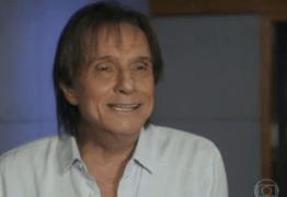 Após omitir desprezo de Roberto a Tim, Globo apaga minissérie na web – Saiba o diz a Globo !!