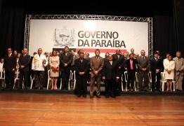 Crea-PB homologa inspetores que irão atuar no triênio 2015/2017