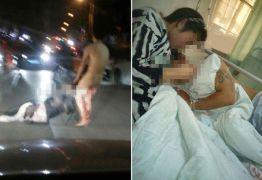 Esposa traída corta órgão genital do marido, hospital o recoloca e ela invade sala de cirurgia para cortá-lo novamente