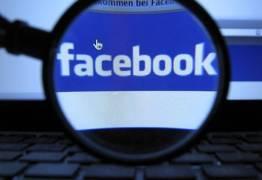 Facebook cria mecanismo para denunciar notícia falsa