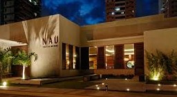 Grupo Mangai abre em Natal o NAU e será o maior restaurante do Brasil