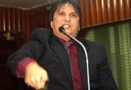 RANKING DAS DESPESAS: Dep. Janduhy Carneiro é o campeão de gastos com dinheiro da ALPB