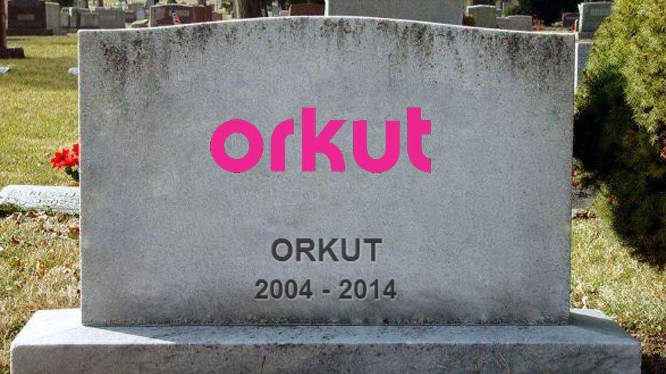 orkut - Google libera acervo gratuito com todas as comunidades do Orkut