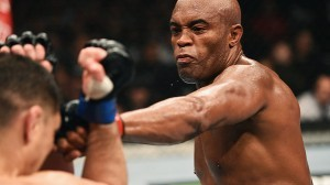 Anderson Silva ufc 183 09 11 cortadas size 598 300x168 300x168 - Anderson Silva enfrentará Kelvin Gastelum na China, diz FloCombat