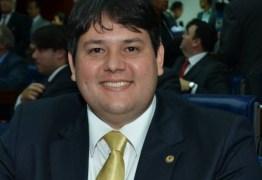 Patos tem a terceira melhor gestão da Paraíba, aponta Conselho de Regional de Administração