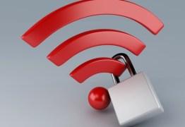 TECNOLOGIA: Veja dicas para fazer o sinal do wi-fi chegar a todos os cantos da casa