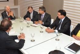 Carlos Beltrão é novo coordenador do Grupo de Fiscalização e Monitoramento do Sistema Carcerário