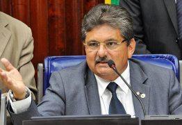 Assembleia Legislativa publica composição de Comissões Permanentes